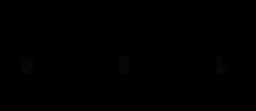 Logo-birre-del-Trasimeno-Black-Head2